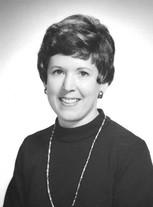 Susan Schuyler Miller