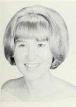 Lynn Bulla