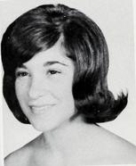 Linda Kirkman