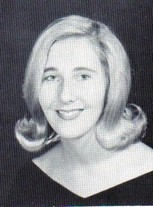 Leslie Cornman