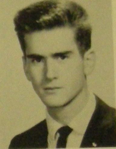 Jim Sober