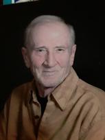 Everett Hobbs