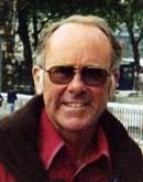 Fred D. Linkenhelt