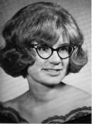 Annette Matson