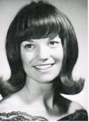 Kay Sager