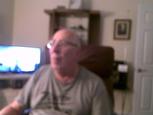 Keith Jansen