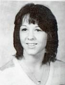 Michele Berwick
