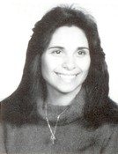 Sandra Chiaverini