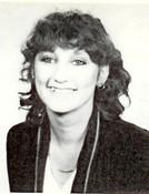 Tammy Gales