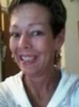Susan Hornfeck