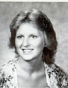Jane Kengle