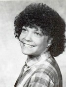 Lisa Leibold