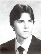 John Mihuc