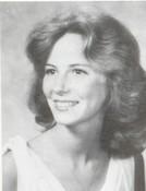 Nancy Piechowicz
