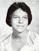 Patti Sponsler