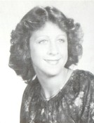Linda Swantek