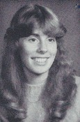 Molly Heinen