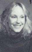 Sue Knuese (Marks)