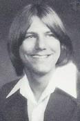 John Ranz