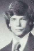 Jeff Montanye