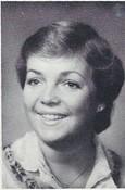 Bonnie Fraser