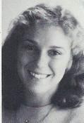 Carol Schowalter (Steadman)