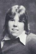 Leah Schultz (Fugate)