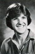 Dan Staehle