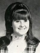 Paula Camp