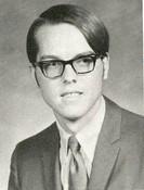 Jim Crossman