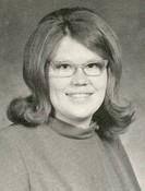 Shirley Dawes