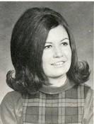 Karla Hollis