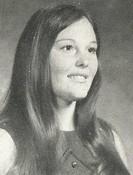 Patti Lowrance