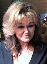 Roxanne Lusk