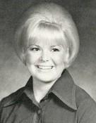 Rita Russell