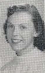 Carolyn Webber (Piper)