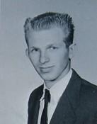 Ron Burgener