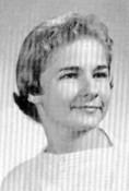 Judy Bunting (Schnepper)