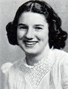 Helen Mullinax (Smith)