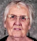 Gloria Dean