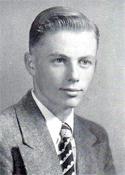 Jim Scherer