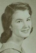 Sondra Brinkley (Clodfelter)