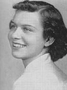 Janet Garrett (Tuttle)