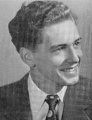 Rex Tucker