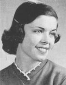 Jane Louise Houser (Bateman)