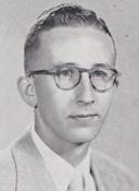Jerry J. Maxwell