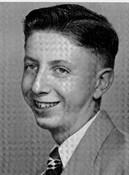 James R. Scherer