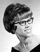 Judy Dickerson (Stoll)
