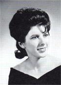 Vivian Diane Stewart