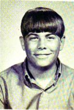 Bruce Fessel